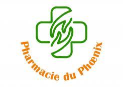 Logo et Identité  n°1169184