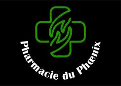 Logo et Identité  n°1169186