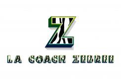 Logo et Identité  n°1166898