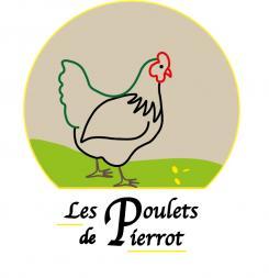 Logo et Identité  n°869728
