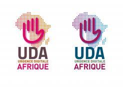 Logo et Identité  n°913362