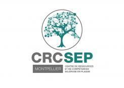 Logo et Identité  n°843462