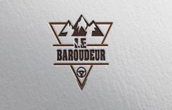 Logo et Identité  n°1190246