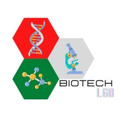 Logo et Identité  n°1195090
