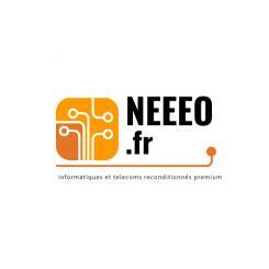 Logo et Identité  n°1196307