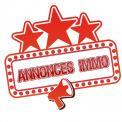 Logo et Identité  n°1205180