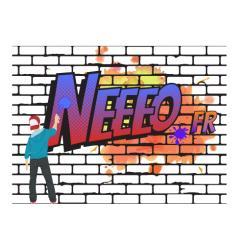 Logo et Identité  n°1196956