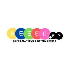 Logo et Identité  n°1194382