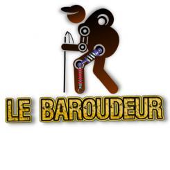 Logo et Identité  n°1184478