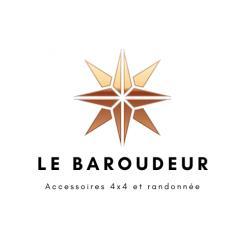 Logo et Identité  n°1184584