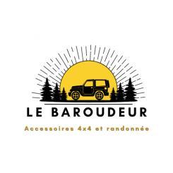 Logo et Identité  n°1184585