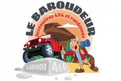 Logo et Identité  n°1182780