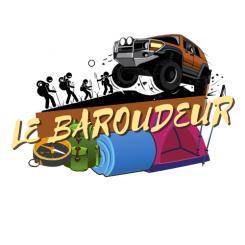 Logo et Identité  n°1183081