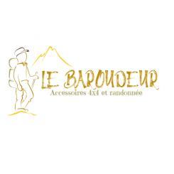 Logo et Identité  n°1184487