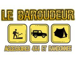 Logo et Identité  n°1184490