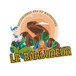 Logo et Identité  n°1184203