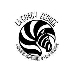 Logo et Identité  n°1171291