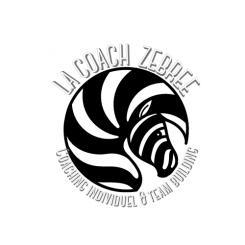Logo et Identité  n°1171293