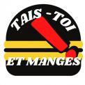 Logo et Identité  n°1175121