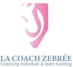 Logo et Identité  n°1167608