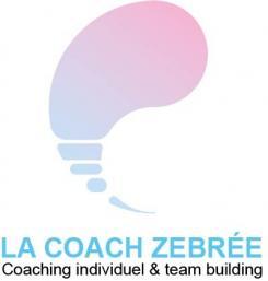 Logo et Identité  n°1167546