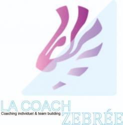 Logo et Identité  n°1166448