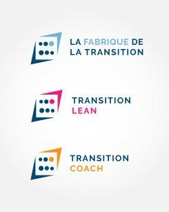 Logo et Identité  n°910177