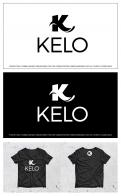 Logo & Corporate design  # 1029271 für Entwerfen Sie ein einpragsames Logo fur den Fitness  und Gesundheitsbereich Wettbewerb