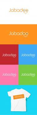 Logo & Huisstijl # 1033718 voor JABADOO   Logo and company identity wedstrijd