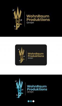 Logo & Corp. Design  # 1159024 für Logo fur Immobilienunternehmen Wettbewerb
