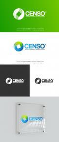 Logo et Identité  n°1030336
