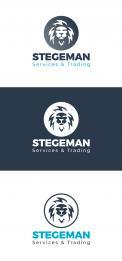 Logo & Huisstijl # 1030754 voor Nieuw logo   huisstyle met gebruik van huidige logo wedstrijd