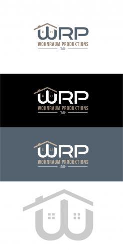 Logo & Corp. Design  # 1158964 für Logo fur Immobilienunternehmen Wettbewerb