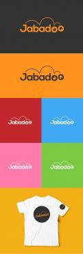 Logo & Huisstijl # 1035272 voor JABADOO   Logo and company identity wedstrijd