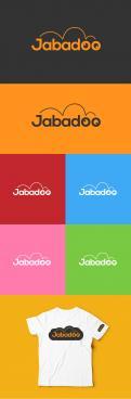 Logo & Huisstijl # 1035275 voor JABADOO   Logo and company identity wedstrijd