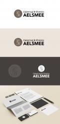 Logo & Huisstijl # 1029859 voor Ontwerp een strak  pakkend en hip logo   huisstijl de beste cateraar in Aalsmeer wedstrijd