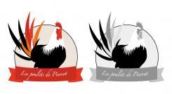 Logo et Identité  n°870702