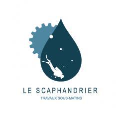 Logo et Identité  n°867344