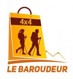 Logo et Identité  n°1190297