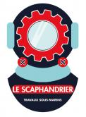 Logo et Identité  n°900478