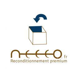 Logo et Identité  n°1194043