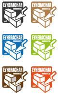 Logo et Identité  n°1202120