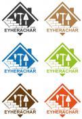 Logo et Identité  n°1202136