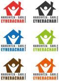 Logo et Identité  n°1202158