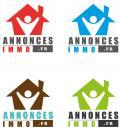 Logo et Identité  n°1205268