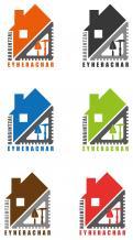 Logo et Identité  n°1202663