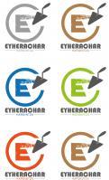 Logo et Identité  n°1202173