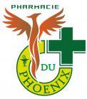 Logo et Identité  n°1163562