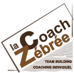 Logo et Identité  n°1171688