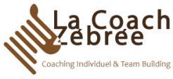 Logo et Identité  n°1171695